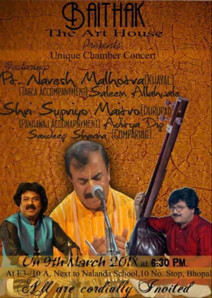 Capture 9 mar concert.PNG