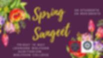OXSASS Spring Sangeet 18-05-18.jpg