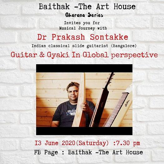 Baithak Flyer 13-06-20.jpg