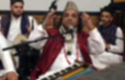 qawwal oxford edit #.png