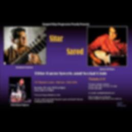 Mehboob Concert 22-07-18 (2).jpg