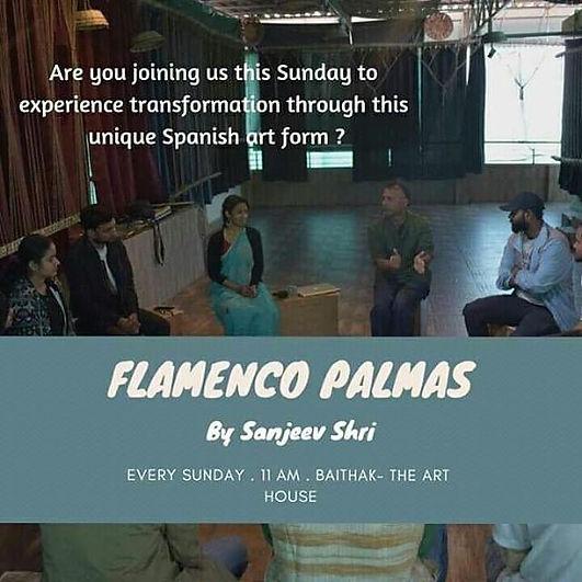 Baithak Flamenco Palmas.jpg