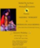 Baithak 30-06-18 & 01-07-18.jpg