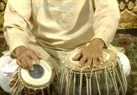 hands on tabla.png