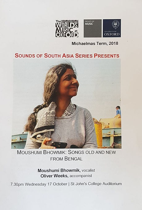 Moushumi Bhowmik Concert.jpg