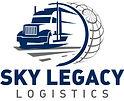 Logo - Sky Legacy ii.jpeg