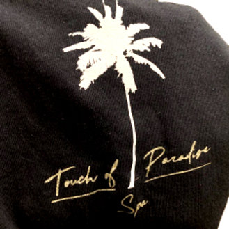 Signatue Spa Tshirt