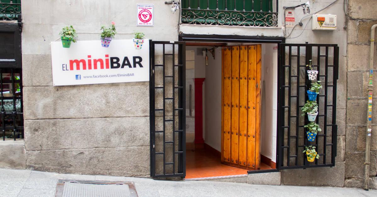 Elminibar7