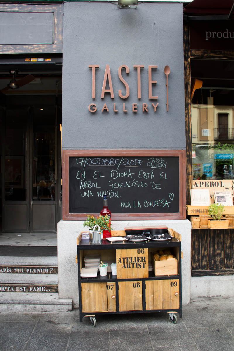 TasteGallery2