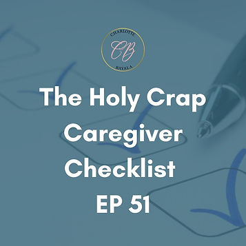 Free Guide Top 5 Tools Every Caregiver N