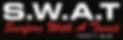 SWAT_Logo_WHITE_edited.png
