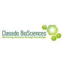 Clasado Bioscience logo