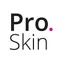 ProSkin Logo