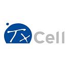 TxCell Logo