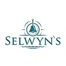 Selwyns Seaweed Logo