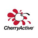 CherryActive Logo
