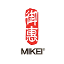 mikei.png