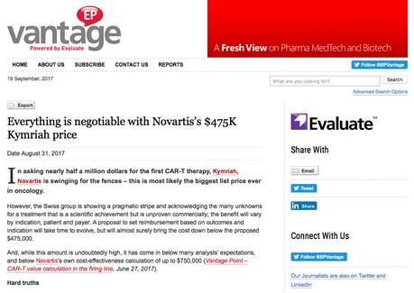 EPvantage.com