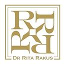 ritarakus.png