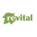 revital.png