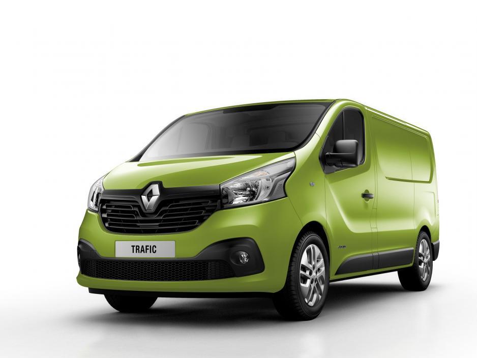 Renault-Trafic-