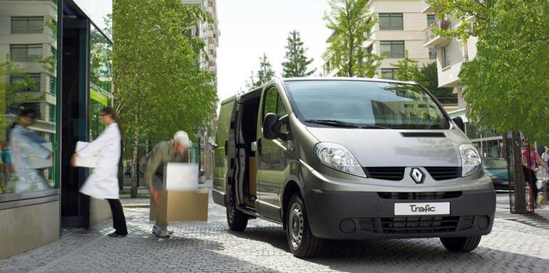Nutztfahrzeug_trafic-