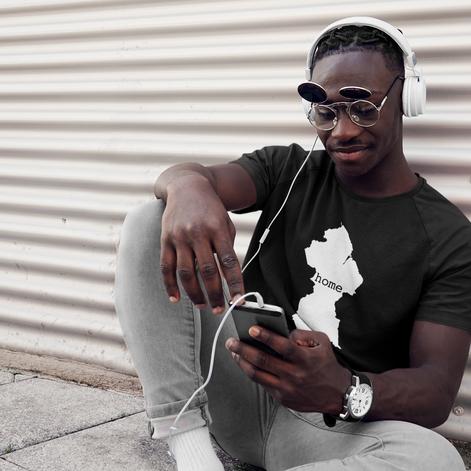 t-shirt-mockup-of-a-man-listening-music-