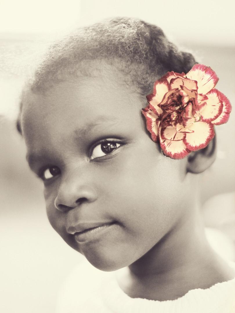 Sage_color_flower.jpg