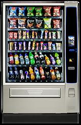 Merchant+Media+6+Touch_Combi.png