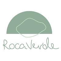 Rocaverde logo.png