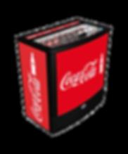 G60 E Coke.png