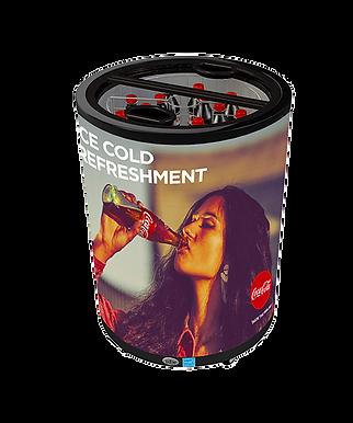 RCM77 Coke.png