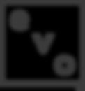 evo-square-logo_11_.png