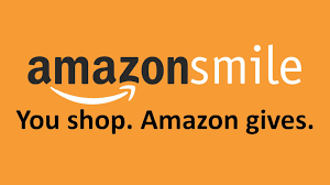 Support FCBC through Amazon Smile 亞馬遜微笑計劃支持教會