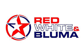 Red White and Bluma.jpg