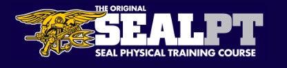 SEAL PT.jpg