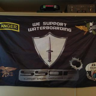 waterflag.jpg