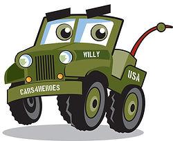 Cars 4 Heroes.jpg