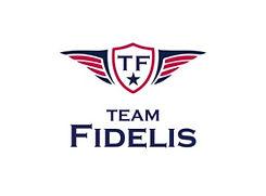 Team Fidelis.jpg