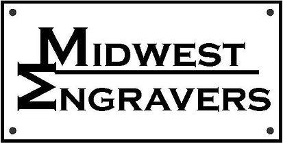 Midwest Engravers.jpg