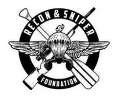 Recon and Sniper.jpg