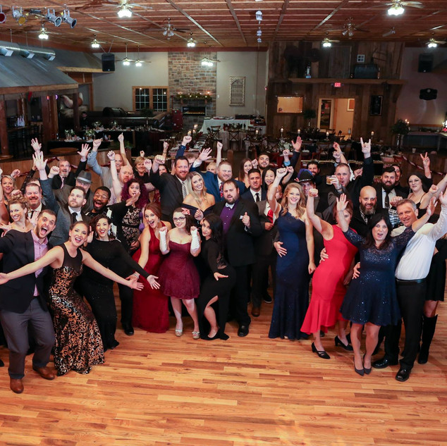 2018 gala group pic.jpg