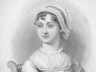 The Enduring Feminine Influence of Jane Austen