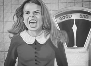A Strange Case of Rich Aunt Syndrome