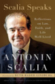 scalia speaks.jpg