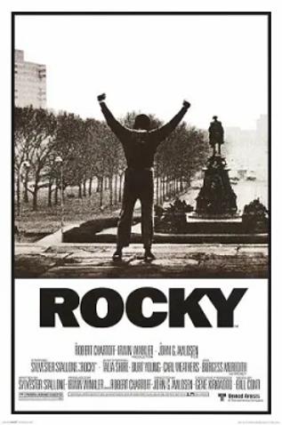 poster-rocky-1976.jpg.webp