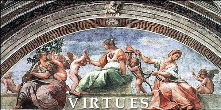 virtues.jpg