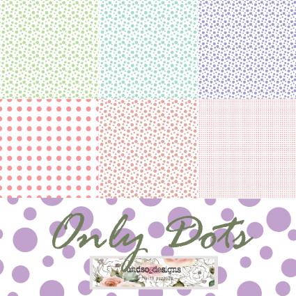 Only Dots