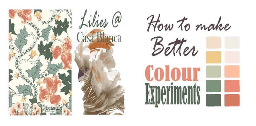 Colour-Expriments-How-to-make-them-bette