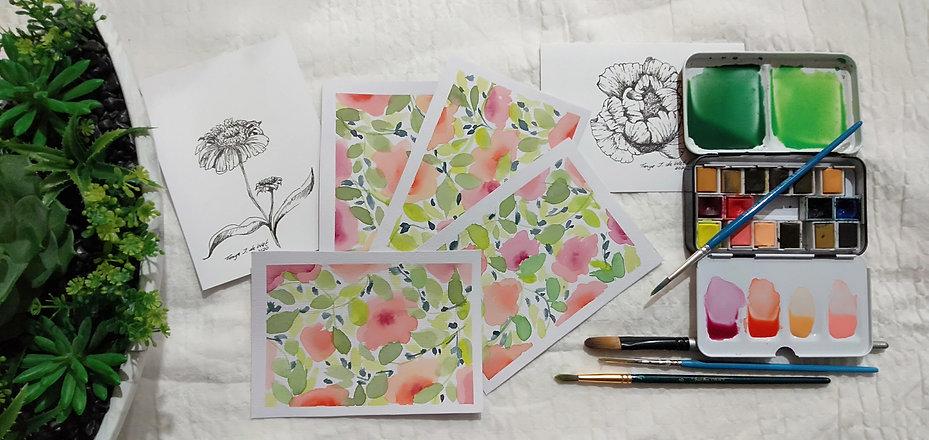 #35_MMITS (1) Colourful Creative Watercolour Postcards.jpg